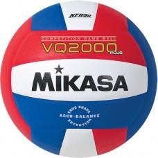 Мяч волейбольный Mikasa VQ 2000-USA