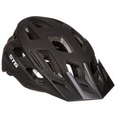 Шлем STG HB3-2-A Х98582 р-р M(53-55)