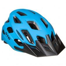 Шлем STG HB3-2-B Х98581 р-р L(58-61)