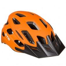Шлем STG HB3-2-C Х98575 р-р L(58-61)