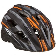 Шлем STG HB3-5-B Х98564 р-р XS(44-48)