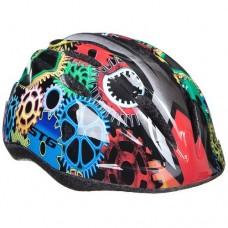 Шлем STG HB6-3-C Х82385 р-р XS (44-48 см)