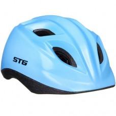Шлем STG HB8-3 Х82377 р-р XS (44-48 см)