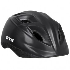 Шлем STG HB8-4 Х82380 р-р XS (44-48 см)