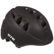 Шлем STG MA-2-B Х98569 р-р M(52-56)