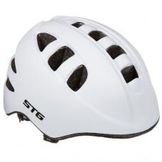 Шлем STG MA-2-W Х98571 р-р S(48-52)
