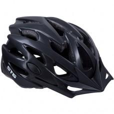 Защитный шлем STG MV29-A black matte Х82393 р-р M(55~58)cm