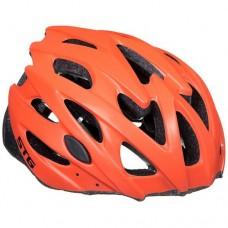 Защитный шлем STG MV29-A Х82396 orange р-р L(58~61)cm