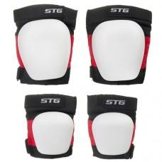 Защита на колени STG YX-0339 р-р S