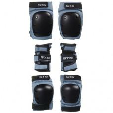 Защита рук и ног STG YX-0337 р-р S