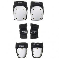 Защита рук и ног STG YX-0338 р-р M