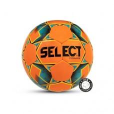 Мяч футбольный Select Cosmos Extra Everflex р.5 10 812110 Orange/Blue/Yellow/Black