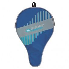 Чехол для ракетки настольного тенниса Donic Schildkrot Classic blue