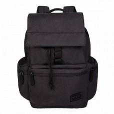 Городской рюкзак GRIZZLY RQ-006-1 /1 black