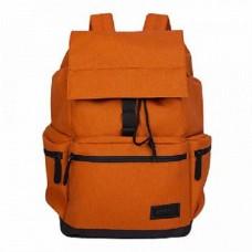 Городской рюкзак GRIZZLY RQ-006-1 /3 brick