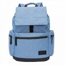 Городской рюкзак GRIZZLY RQ-006-1 /4 jeans
