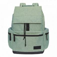 Городской рюкзак GRIZZLY RQ-006-1 /5 green