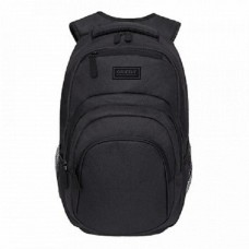 Городской рюкзак GRIZZLY RQ-003-1 /1 black