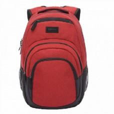 Городской рюкзак GRIZZLY RQ-003-1 /2 red