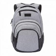Городской рюкзак GRIZZLY RQ-003-1 /3 grey