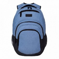 Городской рюкзак GRIZZLY RQ-003-1 /4 jeans