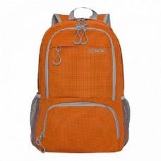 Городской рюкзак GRIZZLY RQ-005-1 /5 orange