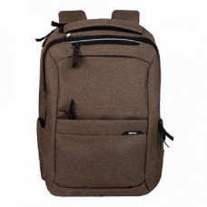 Городской рюкзак GRIZZLY RQ-001-1 /2 khaki