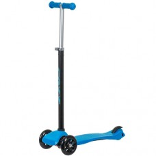 Самокат Foxx RainBow Blue FXA.FRAINBOW.BL20