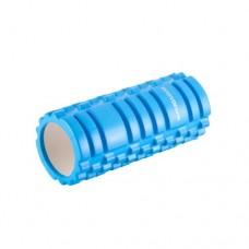 Ролик массажный Body Form BF-YR01 blue