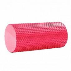 Ролик массажный Body Form BF-YR04 pink