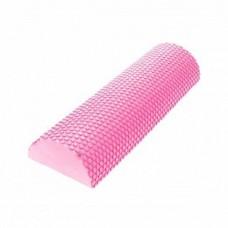 Ролик массажный Body Form BF-YR0545 pink