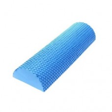 Ролик массажный Body Form BF-YR0545 blue