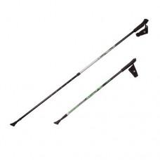 Палки для скандинавской ходьбы RGX NWS-08