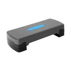 Степ-платформа для фитнеса Starfit SP-103