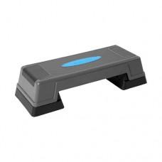 Степ-платформа для фитнеса Starfit SP-301
