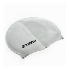 Шапочка для бассейна Atemi SC109