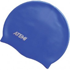 Шапочка для бассейна Atemi SC110