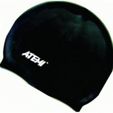 Шапочка для бассейна Atemi SC301