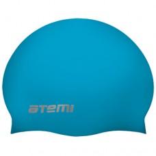 Шапочка для бассейна (плавания) Atemi SC303