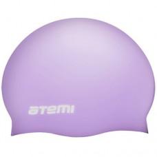 Шапочка для бассейна (плавания) Atemi SC305