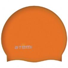 Шапочка для бассейна Atemi SC306