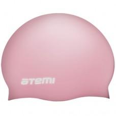 Шапочка для бассейна Atemi SC105