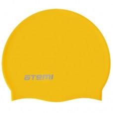 Шапочка для бассейна Atemi SC107