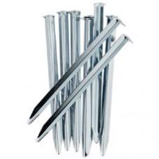 Комплект запасных колышков Atemi (1 смх23 см) 10 шт. AC-T-004