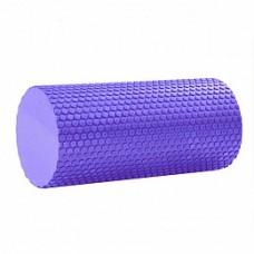 Ролик массажный Body Form BF-YR04 blue