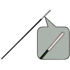 Сегменты дуги Btrace фибергласс 8.5 мм (30 штук)