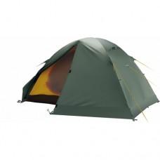 Палатка BTrace Guard 2