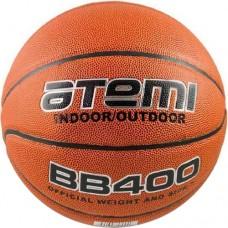 Мяч баскетбольный Atemi BB400 5р