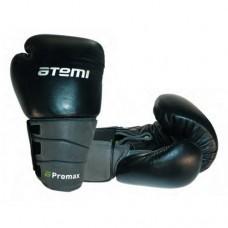 Боксерские перчатки Atemi APBG-001 р-р 10 oz.