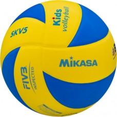 Мяч волейбольный Mikasa SKV5 FIVB Insp